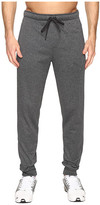 Puma P48 Core Tec Fleece Pants CL