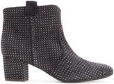 Laurence Dacade Belen boots - women - Leather/Suede - 35