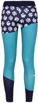 adidas by Stella McCartney Leggings - Item 36958812