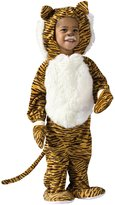Fun World Costumes Baby's Cuddly Tiger Toddler Costume