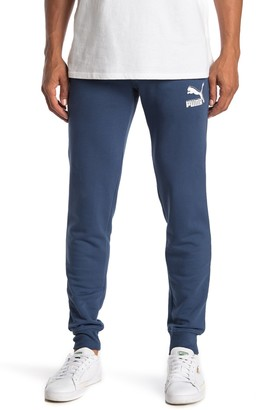 Puma Classic Sweat Pants
