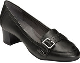 Aerosoles Women's Mouse Pad Loafer