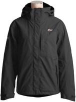 Lowe alpine Tour Gore-Tex® Jacket - Waterproof (For Women)