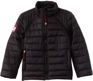 Canada Weather Gear Jacket