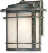 Quoizel Galen Medium Wall Lantern