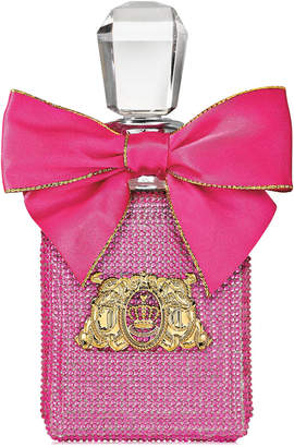 Juicy Couture Viva La Juicy Limited Edition Pure Concentrated Parfum Spray, 3.4-oz, !