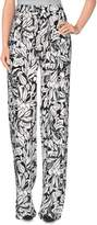 Blumarine Casual pants - Item 36776347