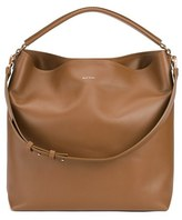 Paul Smith Hobo Bag Tan
