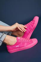 Gola Neon Coaster Sneakers