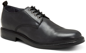 Frye Murray Leather Oxford