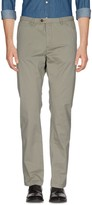 Scotch & Soda Casual pants - Item 36948131