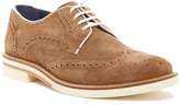 Ted Baker Archerr Lace-Up Oxford