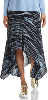 SABA Glacier Skirt