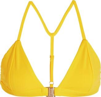 FELLA Bikini tops