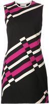 Lanvin sleeveless dress