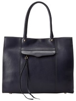 Rebecca Minkoff Medium Mab Tote Tote Handbags