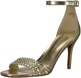 Marc Fisher Women's BLOWOUT2 Sandals