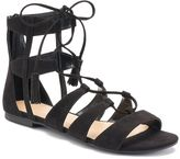 Lauren Conrad Women's Gladiator Sandals