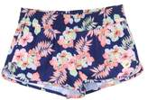 Roxy Swimming trunks