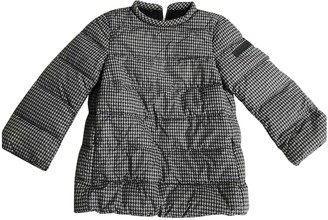 Peuterey Jacket for Women