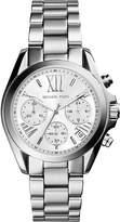 Michael Kors Mk6174 Bradshaw Stainless Steel Watch