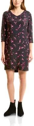 Street One Women's's 140528 Dress