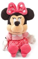 Kids Preferred Disney® Minnie Mouse Mini Jingler