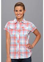 Columbia Camp HenryTM S/S Shirt