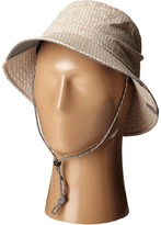 Mountain Hardwear Class IVTM Brim Hat