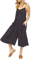 MinkPink Balmy Nights Jumpsuit