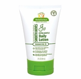 BabyGanics Smooth Moves Extra Gentle Daily Lotion, Fragrance Free