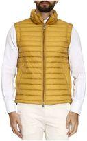 Peuterey Suit Vest Suit Vest Men