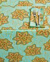 "Fiesta Ocala 60"" x 102"" Tablecloth"