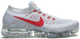 Nike WMNS Air Vapormax Flyknit sneakers