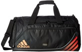adidas Team Speed Duffel - Medium