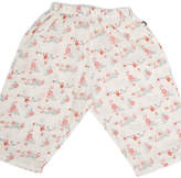 Oeuf Baby Pants