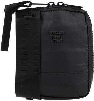 Herschel Cross-body bags