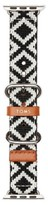 TOMS for Target TOMS Woven Apple Watch Band