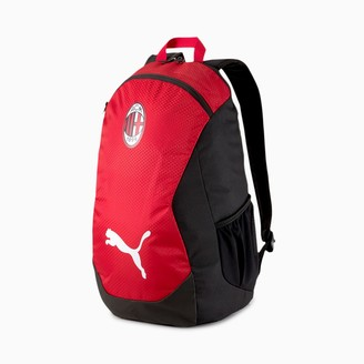 Puma AC Milan FINAL Backpack