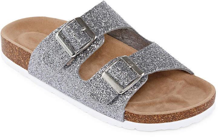 378449ea5b61 Arizona Shoes For Women - ShopStyle