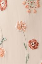 Thumbnail for your product : BHLDN Rowan Gown
