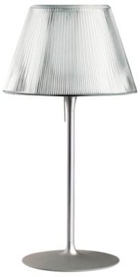 Flos Lighting Romeo Moon T1 Table Lamp