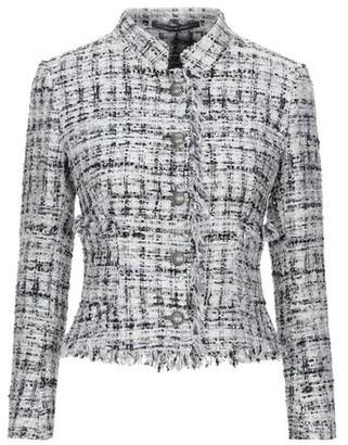 Tagliatore 02-05 Suit jacket