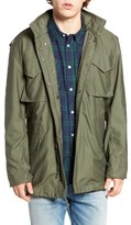 Alpha Industries Men's M-65 Field Jacket
