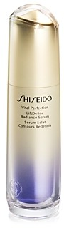 Shiseido Vital Perfection LiftDefine Radiance Serum 1.35 oz.