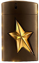 Thierry Mugler A*MEN Pure Coffee Eau de Toilette