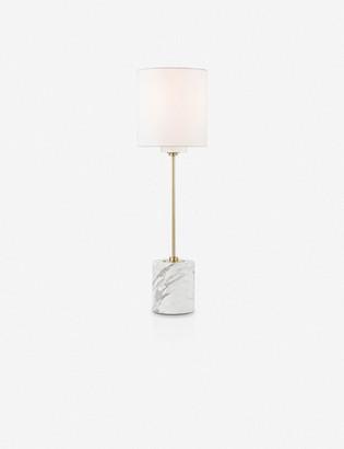 Lulu & Georgia Aitana Table Lamp