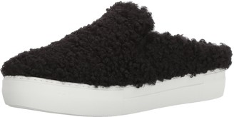 J/Slides Women's Affair Fashion Sneaker