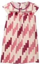 Lucky Brand Rayna Dress (Little Girls)