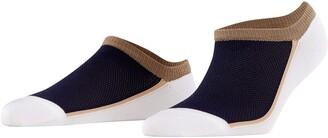 Falke Women's Soft Parlour Ankle Socks